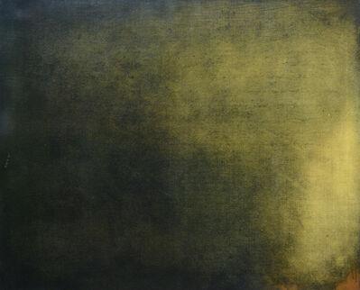 Pandit Khairnar, 'Untitled', 2006