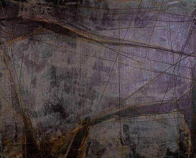 Marek Ranis, 'Liminal 3', 2020