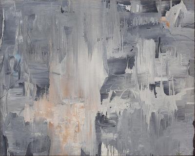 Feng Lianghong 冯良鸿, 'Composition 11-56', 2011