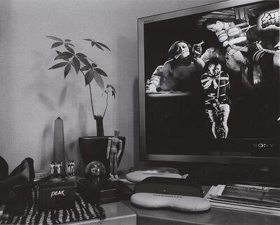 Issei Suda, 'Untitled', 2013
