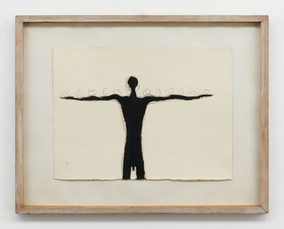 Antony Gormley, 'Untitled', n.d.