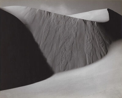 R. F. (Dick) McGraw, 'Dunes', 1951/1951