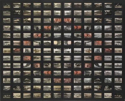 Takahiro Yamamoto, 'Disaster', 2015