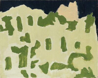 James Kao, 'Biome', 2010