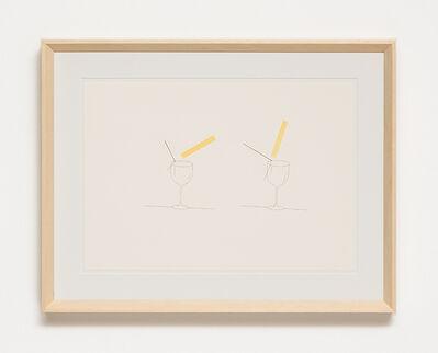 Waltercio Caldas, 'Untitled', 2012