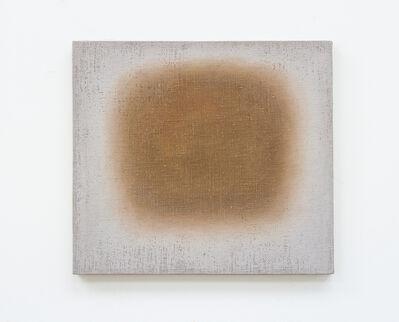 Beltrán Obregón, 'Untitled', 2020