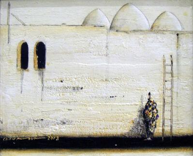 Hammoud Chantout, 'Untitled 1', 2018