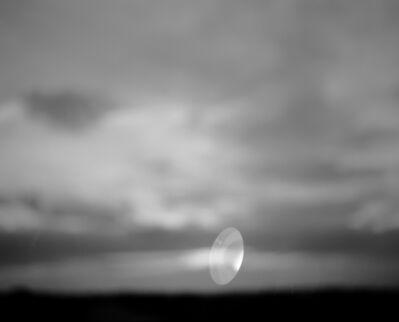 Lynn Silverman, 'Light Catcher', 1994-2018