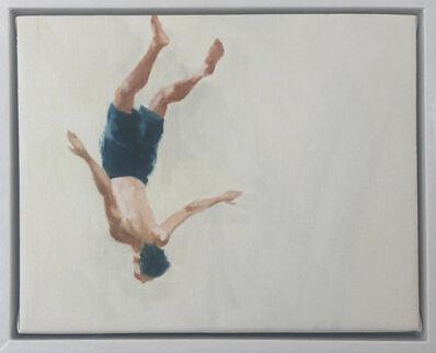 Craig Handley, 'Leap 16', 2019