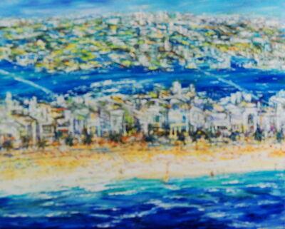 Duaiv, 'Fort Lauderdale'