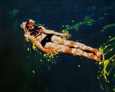 """Eric Zener, '""""Summer Glide""""', 2011"""