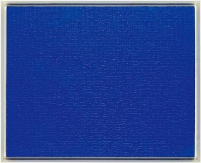 Chung Sang-Hwa, 'Untitled 07-9-20 ', 2007
