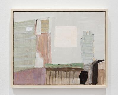 Hans Lannér, 'Promenaden / The Walk', 2018