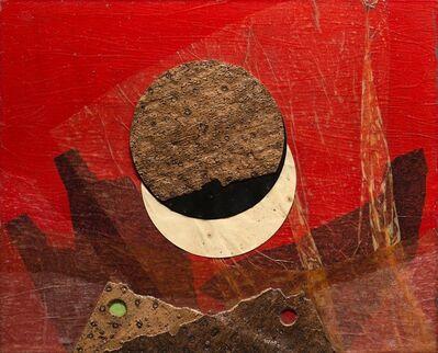 Roberto Crippa, 'Untitled', 1970