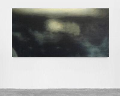 Giovanni Pasini, 'Indirections I', 2019