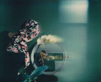 Lisa Toboz, 'Untitled', 2018