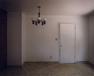 Todd Hido, '#2042', 1997