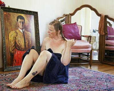 Jen Davis, 'Untitled No. 60', 2014