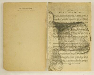 Oliver Clegg, 'Untitled (Bear)', 2005