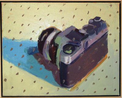 Peter Charlap, 'Polka Dots', 2004