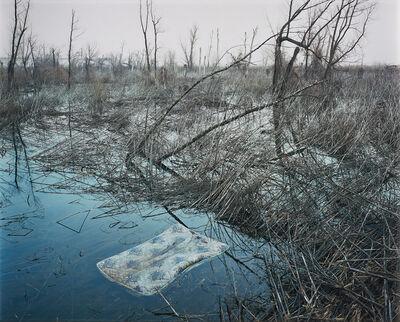 Alec Soth, 'Helena, Arkansas', 2002