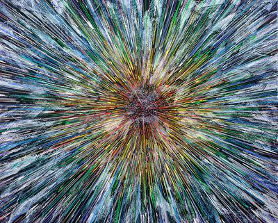 Doug Argue, 'Untitled ', 2018