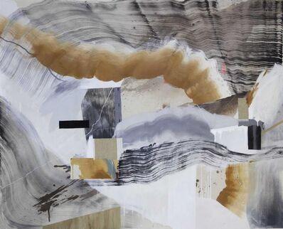 Rebecca Stern, 'Holding Pattern', 2020