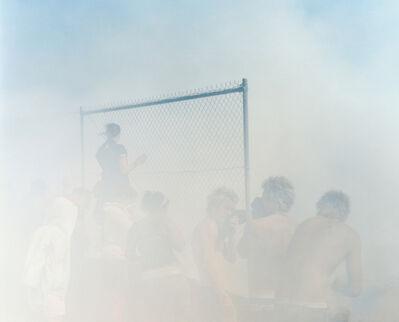 Michael Corridore, 'Untitled 16 ', 2008