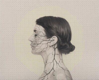 Juana Gomez, 'COMPLEXITY', 2016