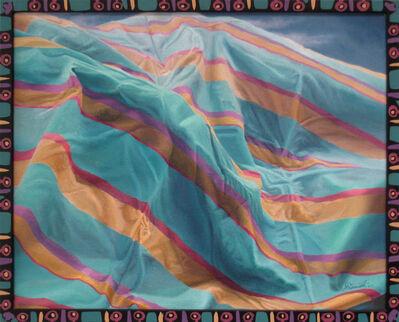 Joan Lesikin, 'Spring Nap', 2005