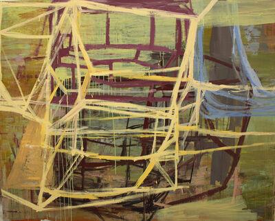 Deborah Dancy, 'A Certain Slant of Light', 2013