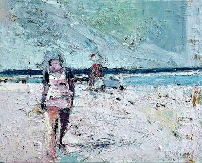 Joyce Perry, 'Dune Buggy'