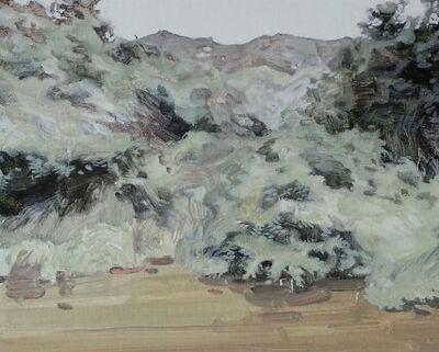 Sodam Lim, 'Tropical Landscape', 2014
