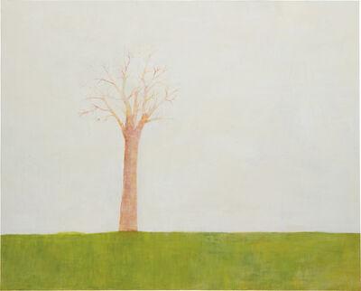 Hiroshi Sugito, 'The Big Tree', 1998