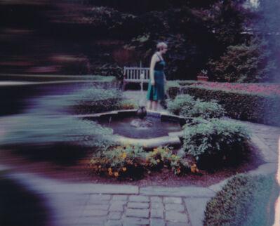 Lisa Toboz, 'Emergence', 2019