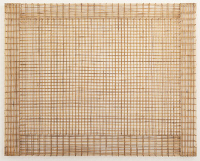 Sopheap Pich, 'Empty Screen', 2015