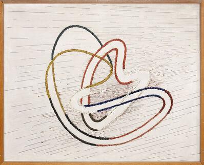 László Moholy-Nagy, 'CH 7', 1939