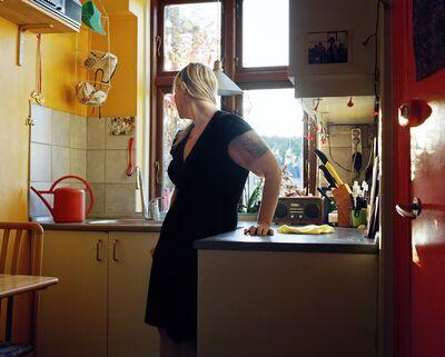 Jen Davis, 'Untitled No. 56', 2014