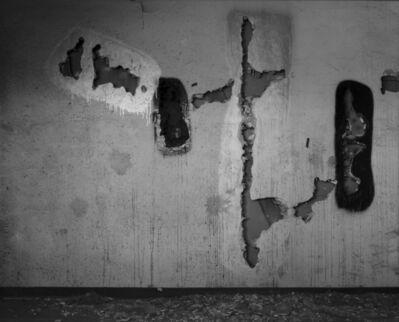 John Divola, '9_2016_13', 2016