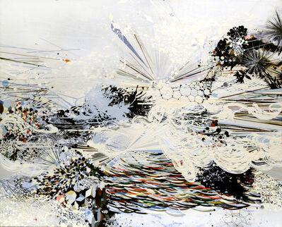 Reed Danziger, 'T.I.W.C.L.L.', N/A