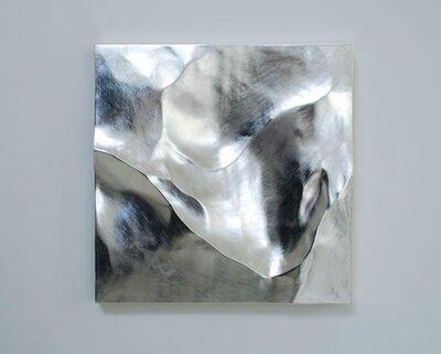 Simon Allen, 'Metamorphosis 1', 2011