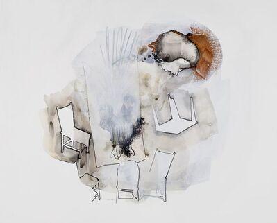 Michael Pittman, 'Trance products', 2016