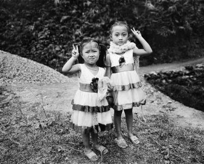 Michael Schenker, 'Girls Going to a Wedding'