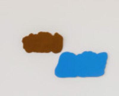Elisa Strada, 'My Cloud ', 2019