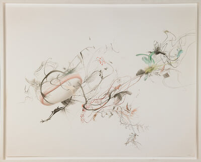 Darina Karpov, 'Untitled', 2006