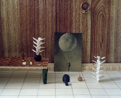Yamini Nayar, 'What Is Essential', 2006