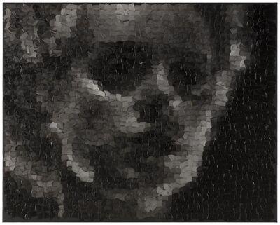 Sami Lukkarinen, 'Bride of the Frankenstein 2', 2017