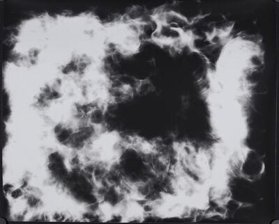 Kevan Jenson, 'The Conjurer', 2008