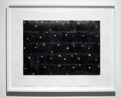 Nari Ward, 'Proximate cause Concurrent causes', 2009