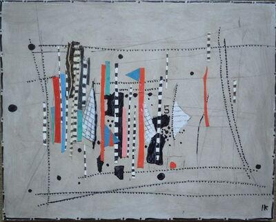 Ides Kihlen, 'T218', 2012